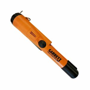 Protezione PinPointer Garrett Pro Pointer II - AT